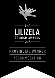 Lilizela Award 2017