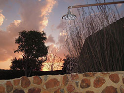 Accommodation Magaliesberg at Nullarbor Cottages - self catering accommodation in Magaliesburg