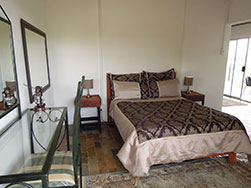 ccommodation Magaliesberg at Nullarbor Cottages - self catering accommodation in Magaliesburg